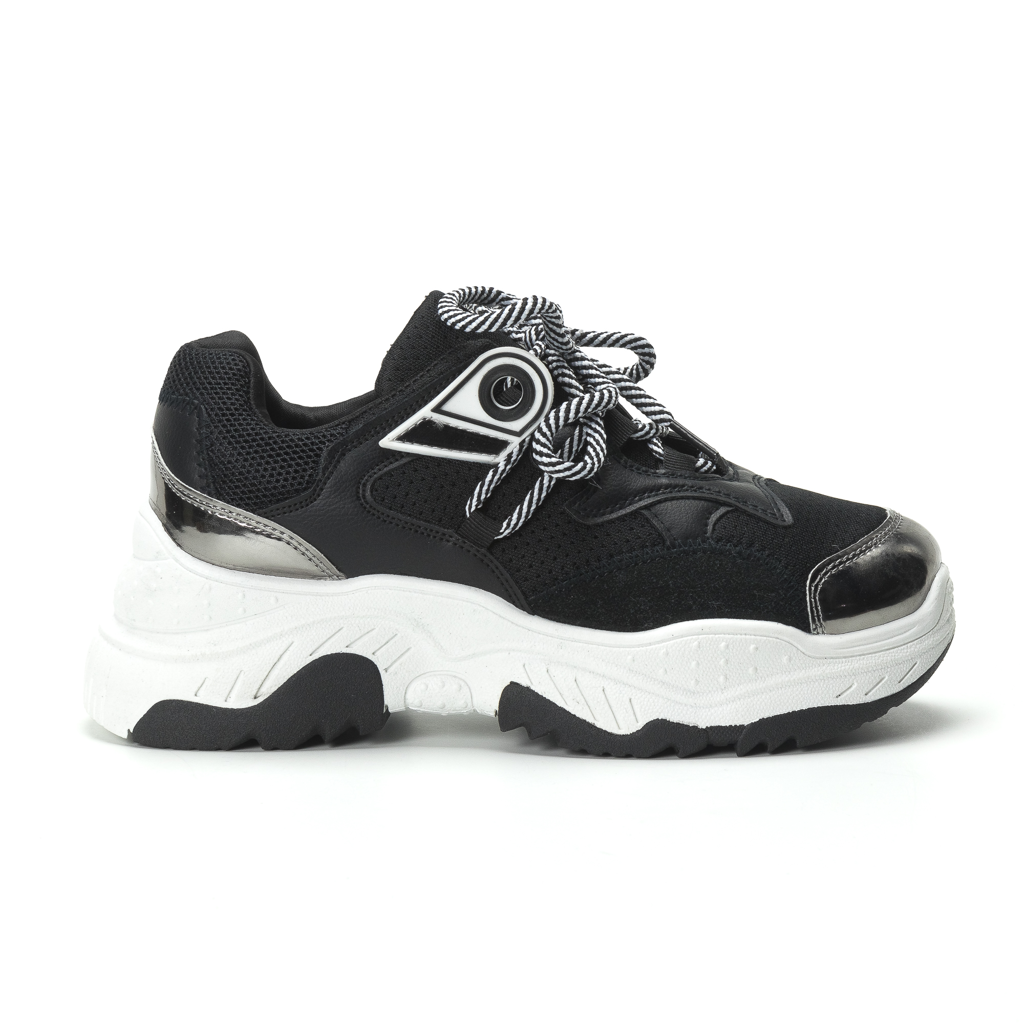 9447c64cd8d Γυναικεία Παπούτσια ⋆ EliteShoes.gr ⋆ Page 97 of 652