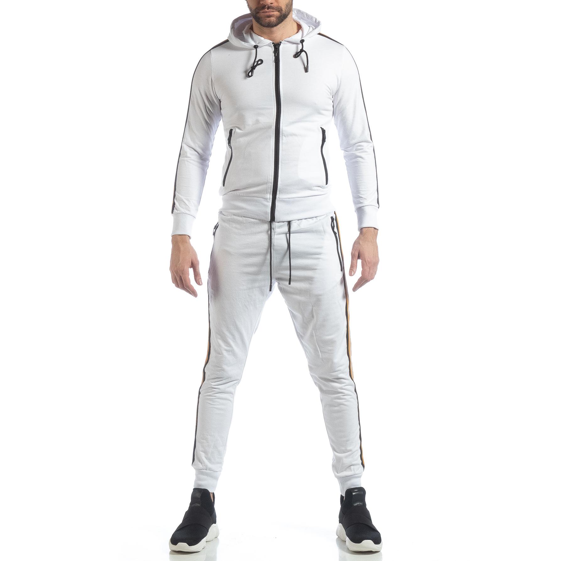 e54ae2dba6b Ανδρικά Ρούχα, Ανδρικά Αθλητικά Ρούχα