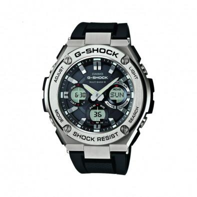 G-shock GST-W110-1AER