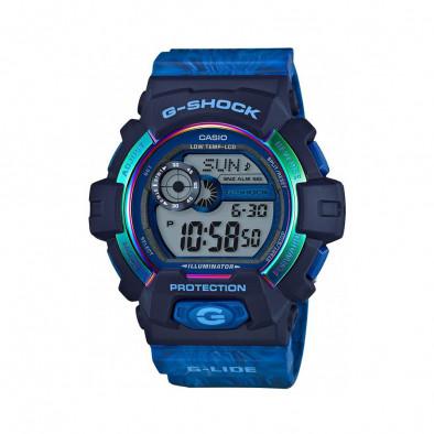 G-shock GLS-8900AR-2ER