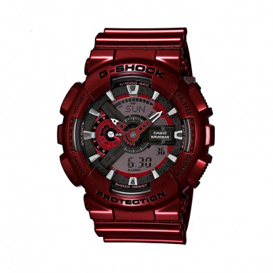 G-shock GA-110NM-4AER