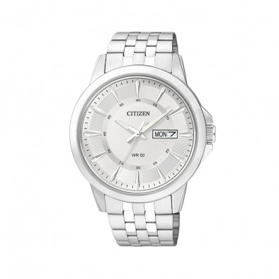 Men's quartz watch Caliber 1502