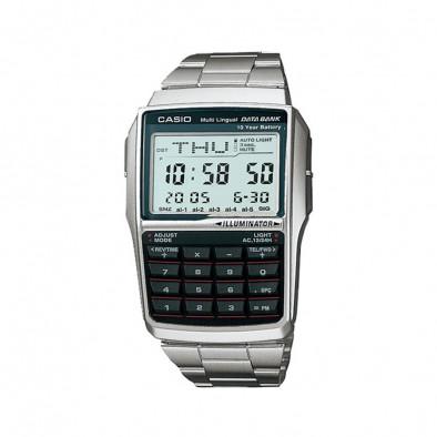 Мъжки часовник Casio Collection DBC-32D-1ADF