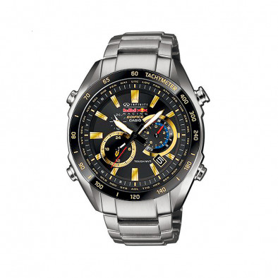 Edifice EQW-T620RB-1AER