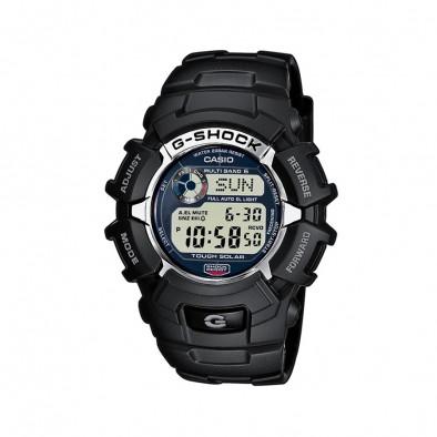 Мъжки спортен часовник Casio G-SHOCK с функиця Snooze