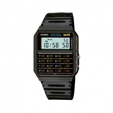 Casio Collection CA-53W-1ER