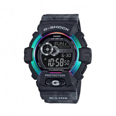 G-shock GLS-8900AR-1ER