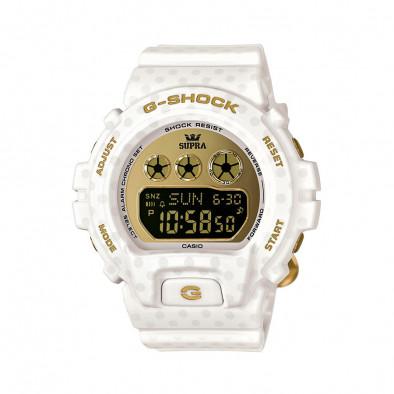 G-Shock Supra GMD-S6900SP-7ER