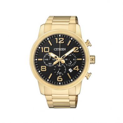 Men's chronograph watch AN8052-55E