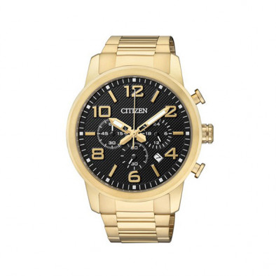 Men's chronograph watch AN8052-55E