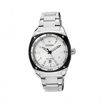 Men's Eco-Drive Watch AW1041-53B