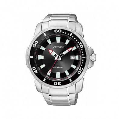 Diver's Style Automatic Men's Watch NJ0010-55E