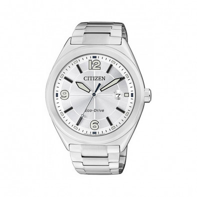 Men's Eco-Drive Watch AW1170-51A