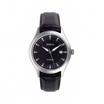 Мъжки часовник DOXA Tradition с автоматичен механизъм