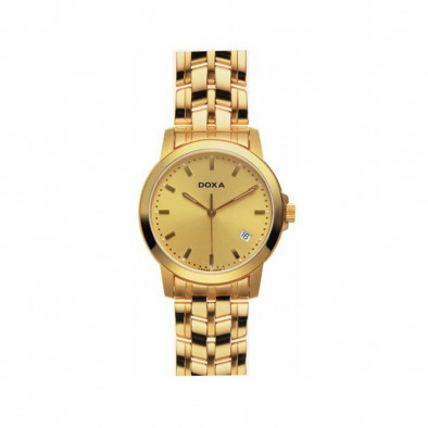 Classic Vintage California Yellow Gold 2003030111