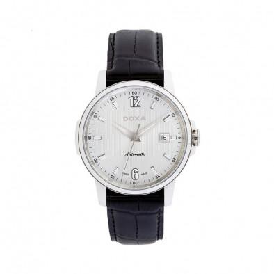 Мъжки часовник DOXA Ethno с автоматичен механизъм