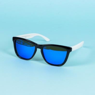 Traveler огледални очила в синьо il210720-11 2