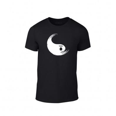 Мъжка тениска Feng Shui Balance, размер L TMNLPM235L 2