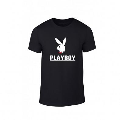 Мъжка тениска Playboy, размер M TMNLPM251M 2