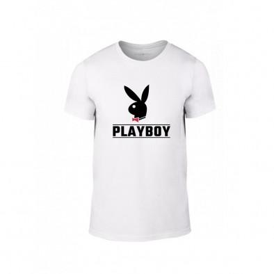 Мъжка тениска Playboy, размер XL TMNLPM250XL 2