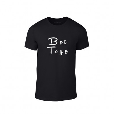 Мъжка тениска Better Together, размер XL TMNLPM132XL 2
