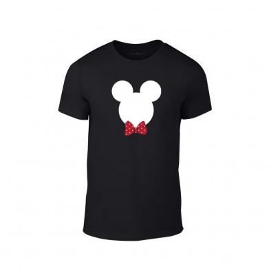 Мъжка тениска Mickey, размер XXL TMNLPM029XXL 2