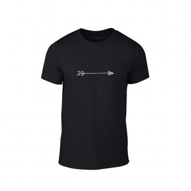 Мъжка тениска Target , размер L TMNLPM144L 2