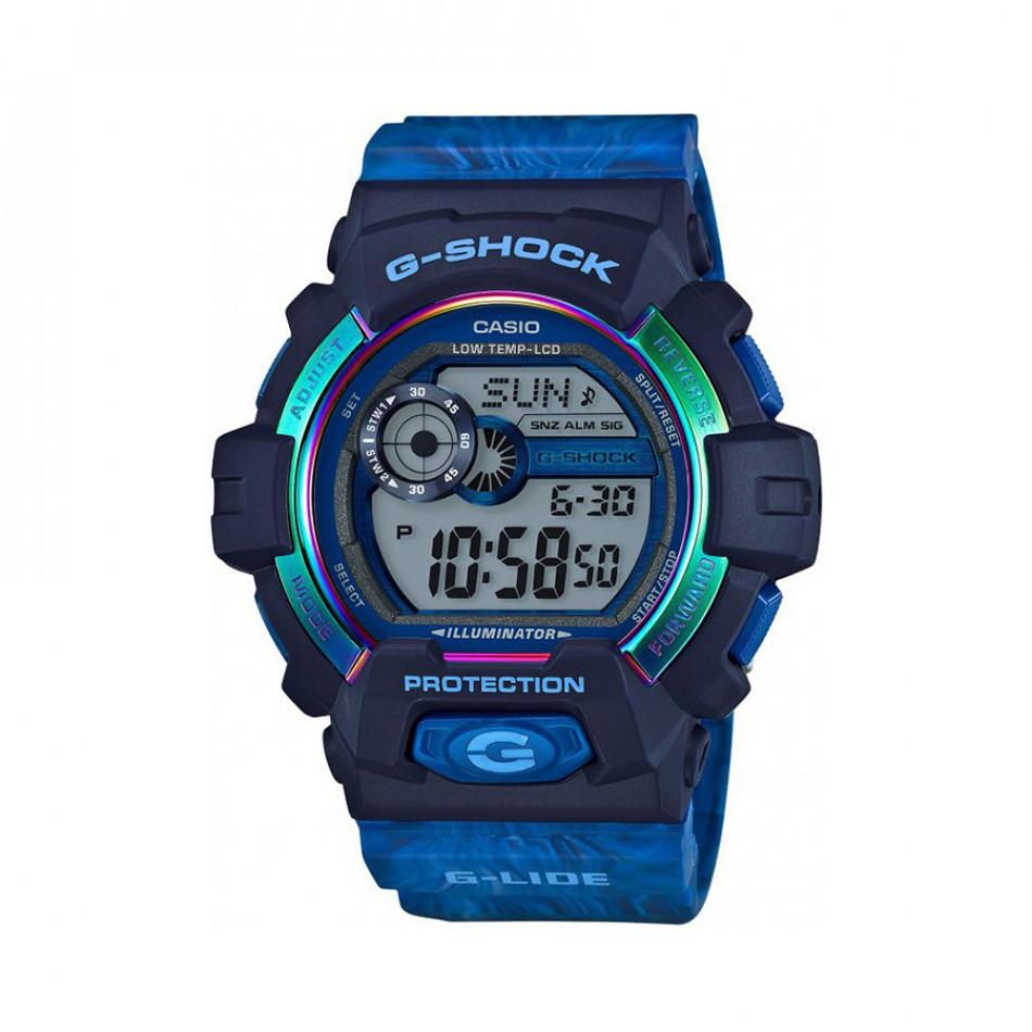 G-shock GLS-8900AR-2ER GLS8900AR2ER