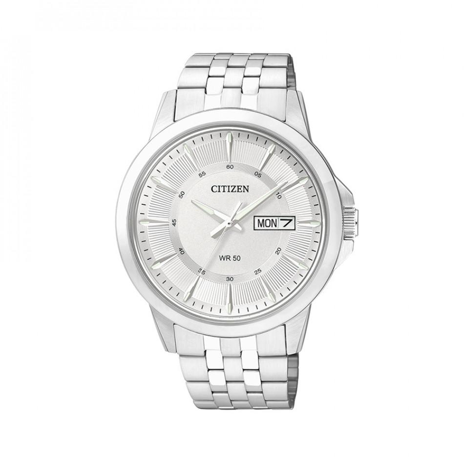 Men's quartz watch Caliber 1502 BF2011 51AE