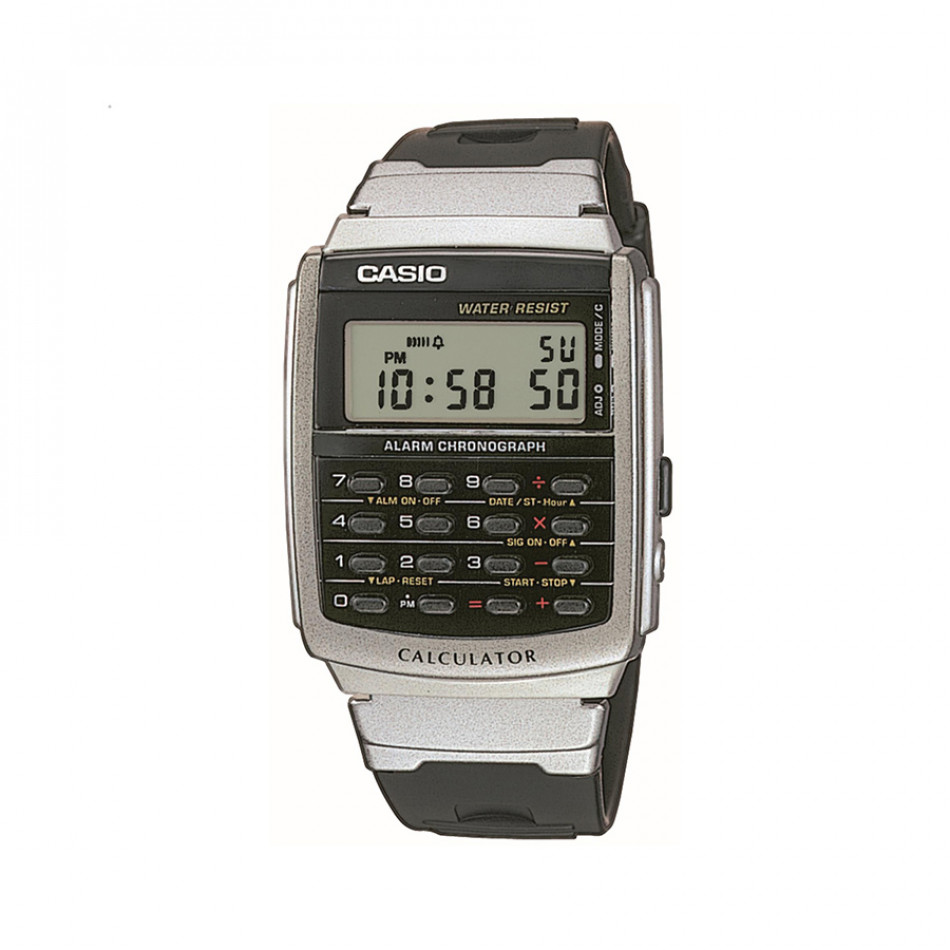 Casio Collection CA-56-1ER CA561ER