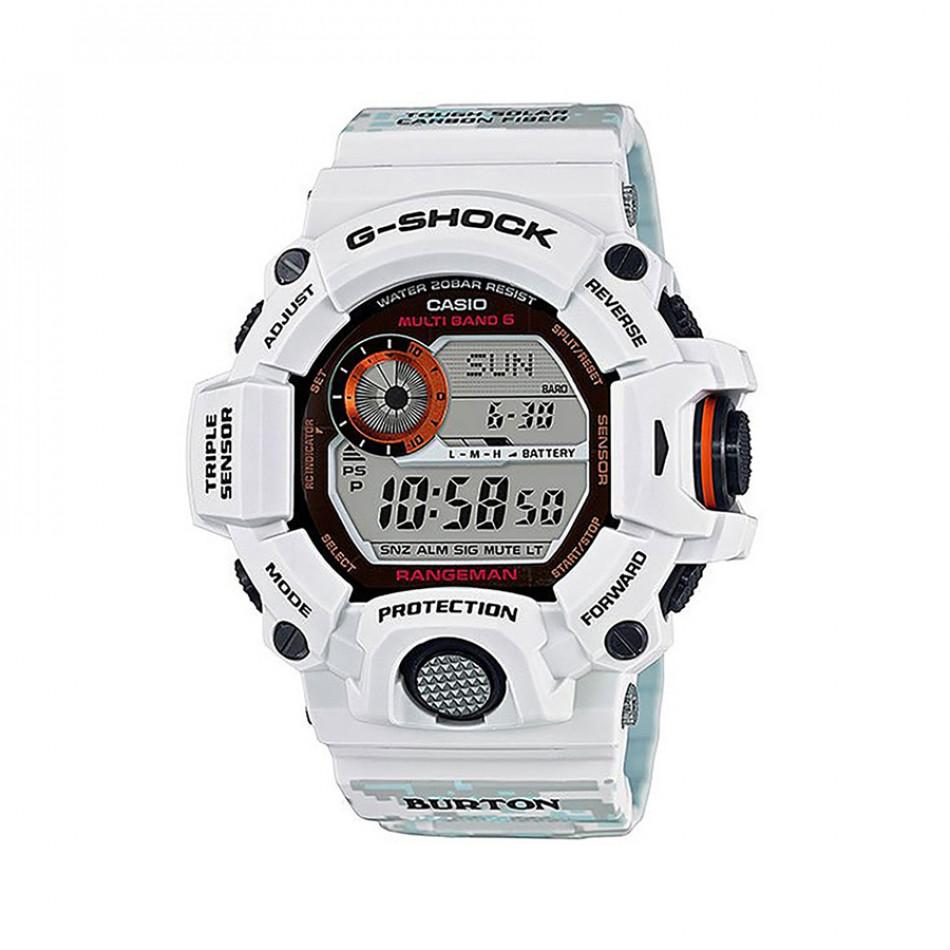G-shock GW-9400BTJ-8ER GW9400BTJ8ER