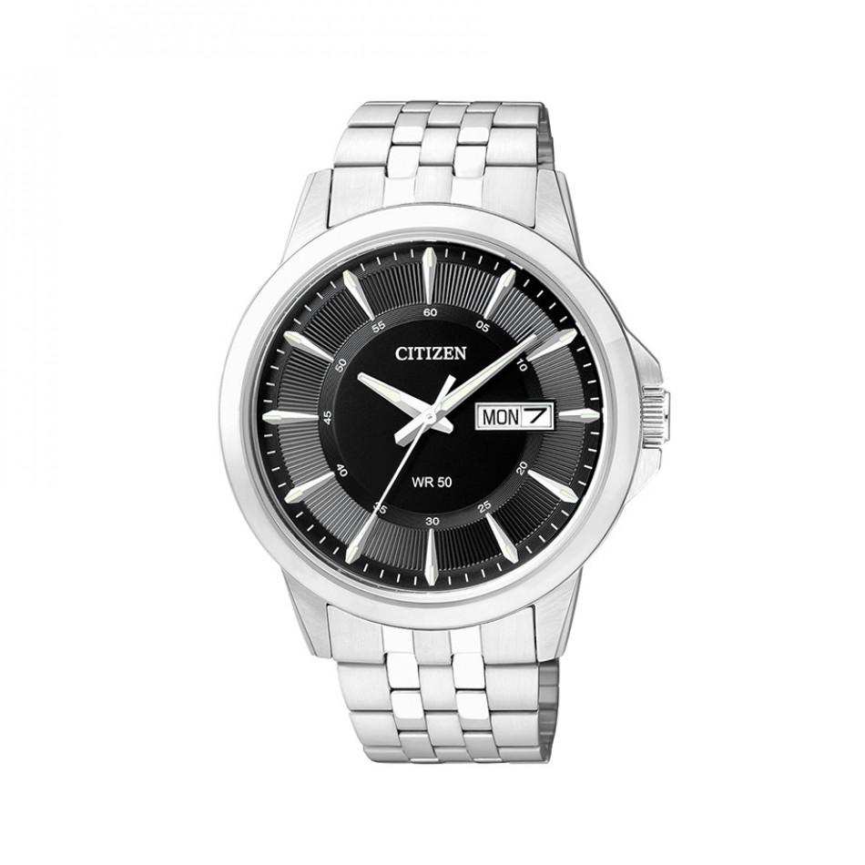 Men's quartz watch Caliber 1502 BF2011 51EE