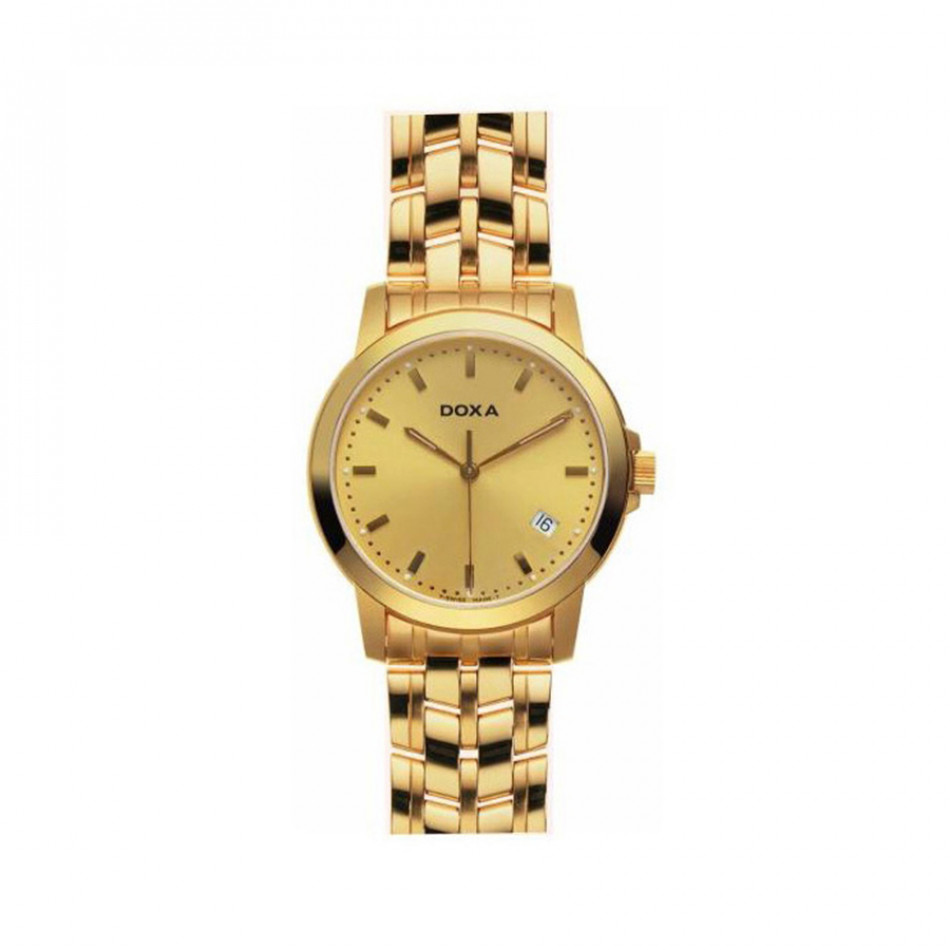 Classic Vintage California Yellow Gold 2003030111 2003030111