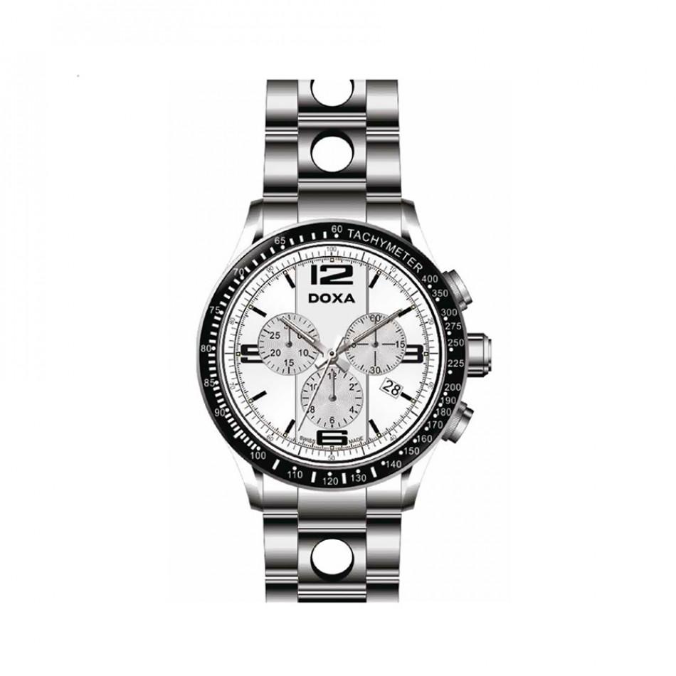 Trofeo Men's Quartz Chronograph 2851002310