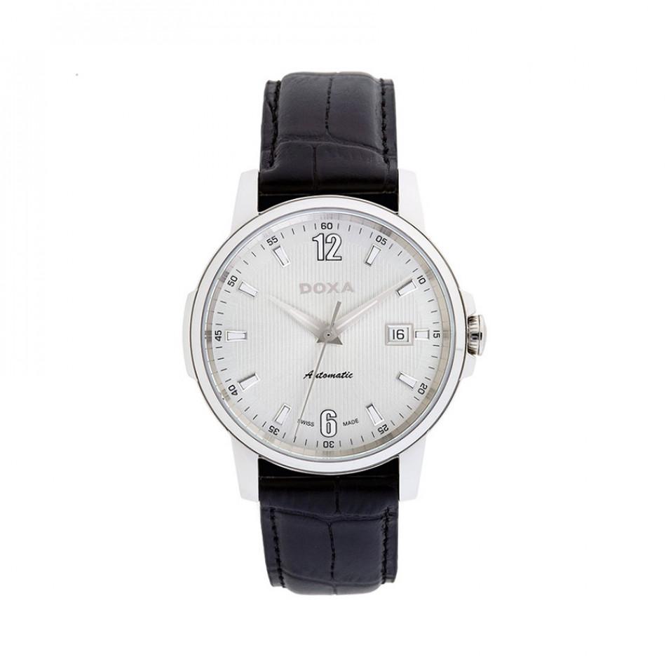 Мъжки часовник DOXA Ethno с автоматичен механизъм 2051002301