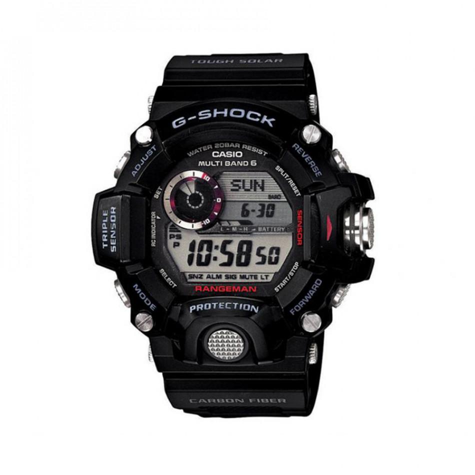 G-shock GW-9400-1ER GW94001ER