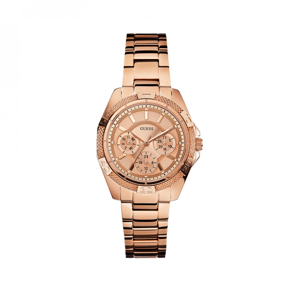 LADIES MINI PHANTOM WATCH W0235L3 W0235L3