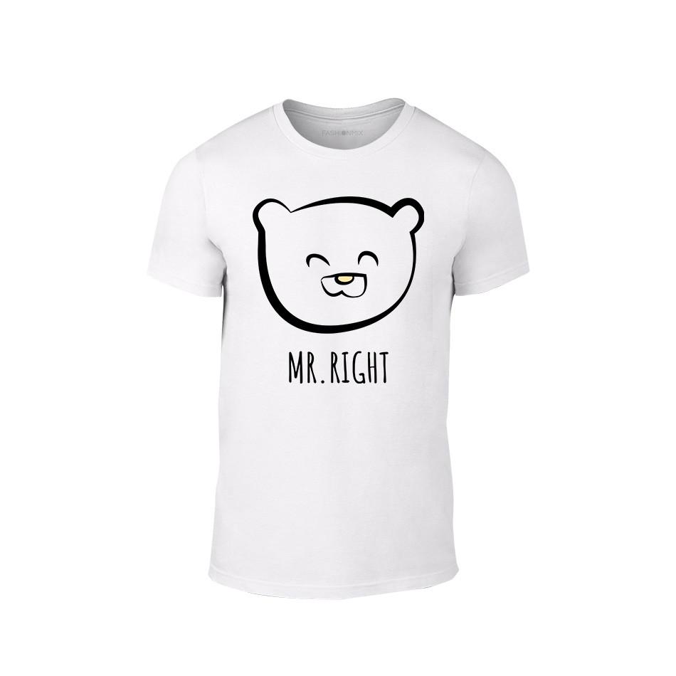 Мъжка тениска Bears, размер S TMNLPM238S