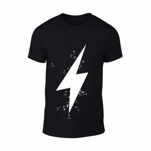 Мъжка тениска Thunder, размер XXL
