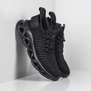 Мъжки маратонки Rogue All black