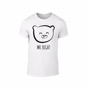 Мъжка тениска Bears, размер S