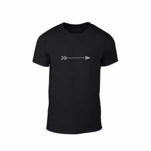 Мъжка тениска Target , размер L