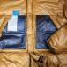 Мъжка пухенка с качулка и големи джобове it091219-15 6