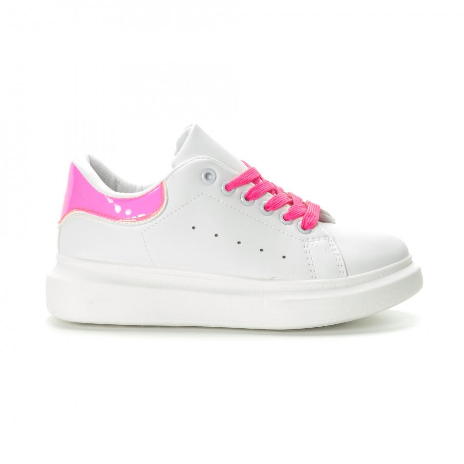 Υποδήματα στο κατάστημα Fashionmix - Roe Shoes Collection 4fa5552f7f4