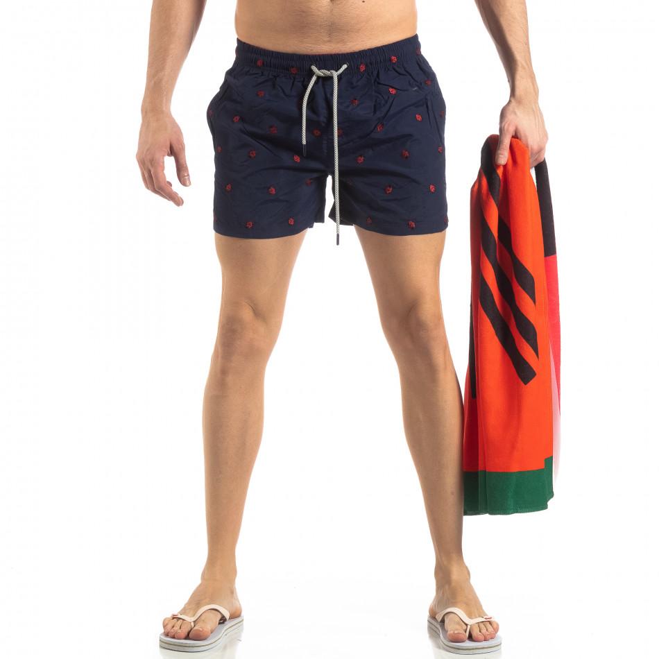 0754db53b41 Ανδρικά Ρούχα Ανδρικά Μαγιό | 3 | oeek.gr