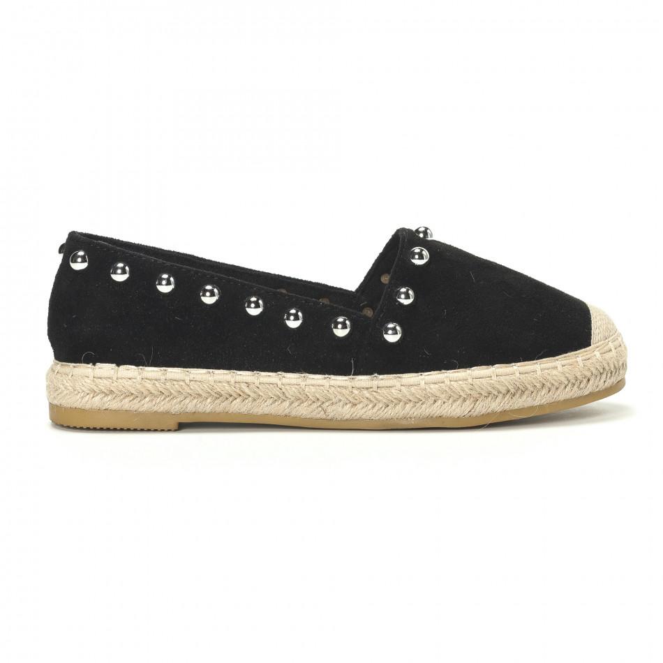 fa595c955c5 Παπούτσια Γυναικεία Online | My Lady Shoes