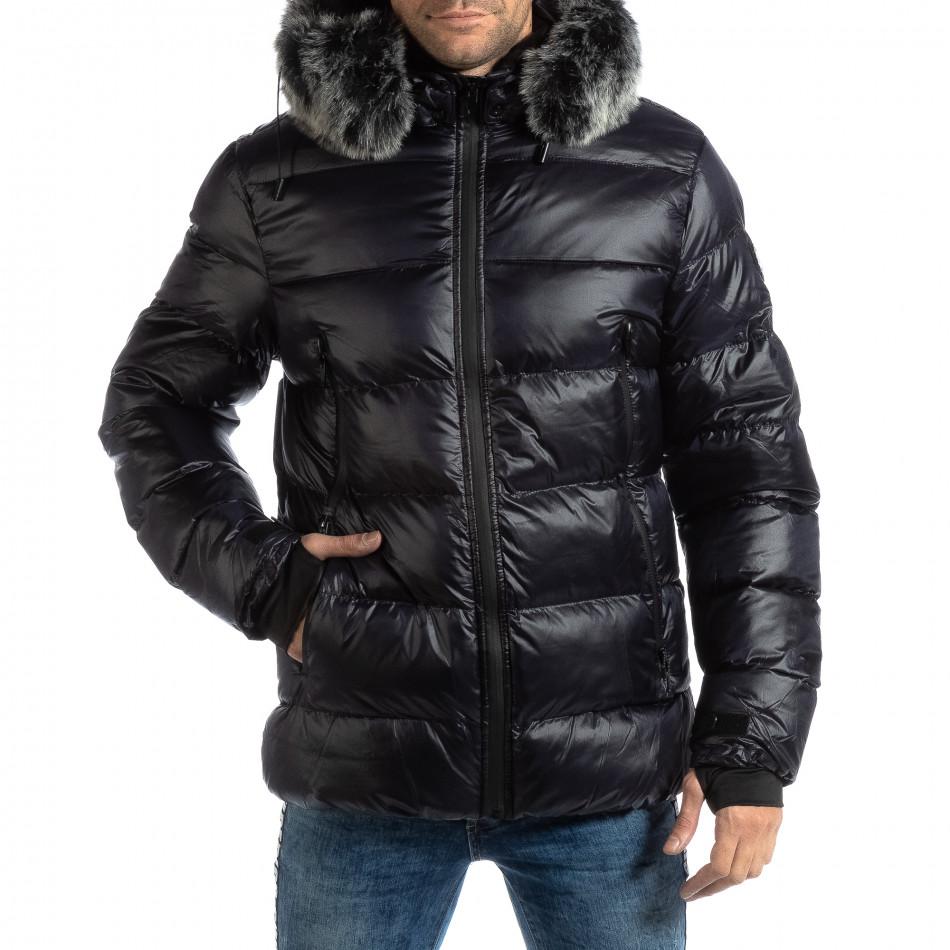 8209733c814 Ανδρικά Ρούχα Ανδρικά Μπουφάν | priceDesc | oeek.gr