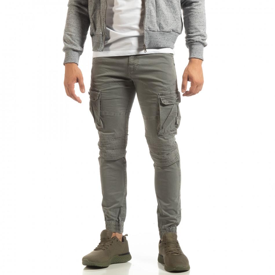 c8a8daa007c Ανδρικά Ρούχα Ανδρικά Παντελόνια | oeek.gr