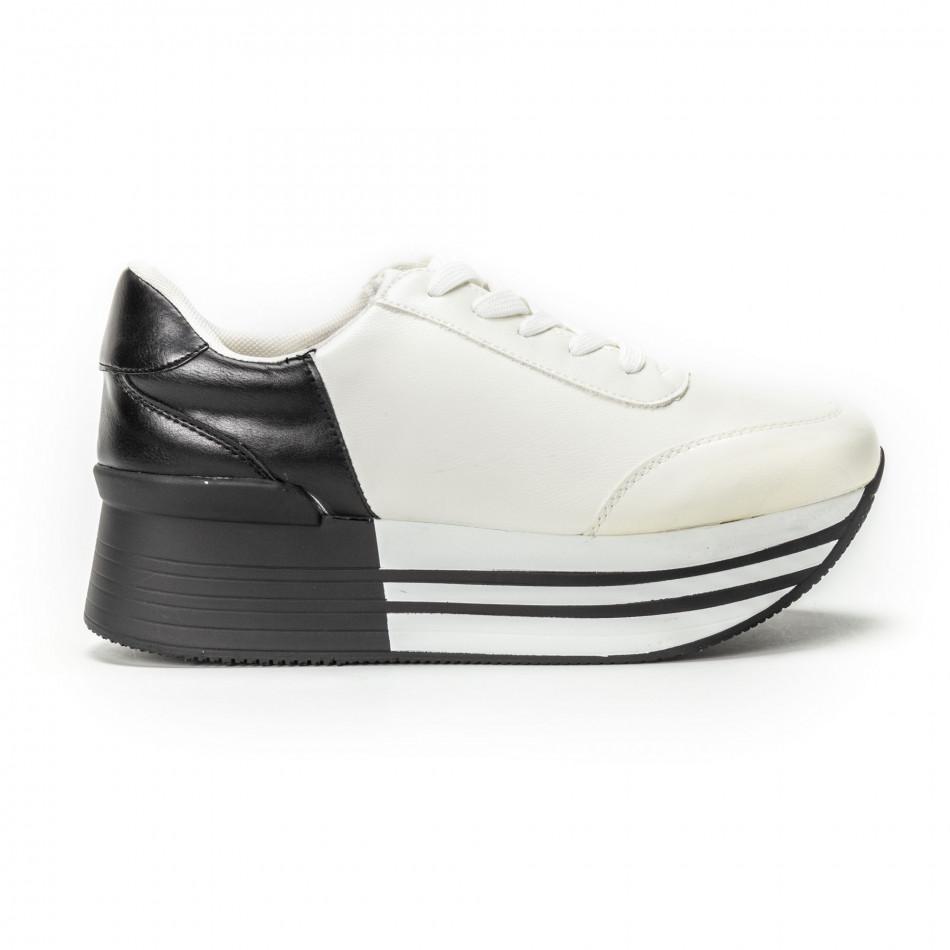 5fd7bd946fd Γυναικεία Παπούτσια Γυναικεία Sneakers | priceDesc | oeek.gr