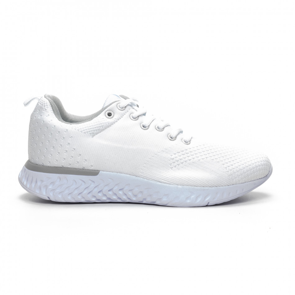 09770c63555 Ανδρικά Παπούτσια, Ανδρικά Αθλητικά, Sneakers